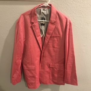 3 NWT Express Blazers - XL and 44R